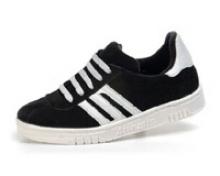 Спортивная обувь для активного отдыха (кроссовки)