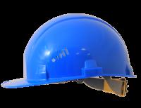 СОМЗ-55 «Фаворит»