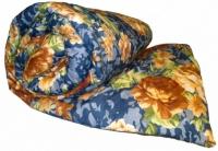 Одеяло синтепоновое полутораспальное